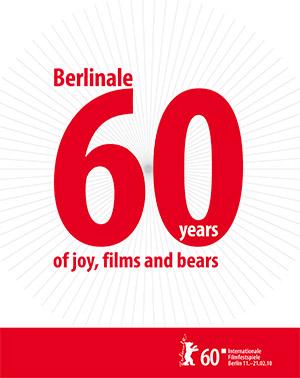 Berlinale-60-2009