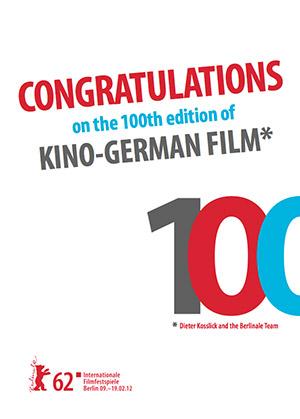 Berlinale-Anz-GermanFilms-100