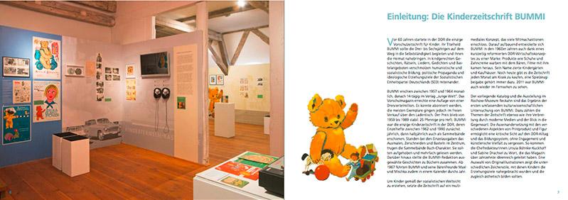 Bummi_Ausstellung