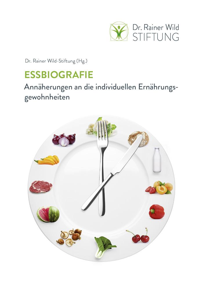 Essbiografie-Umschlag_vorn