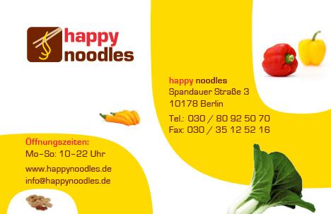 HappyNoodles_VK