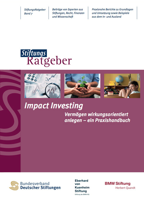 Impact-Investing-Cover