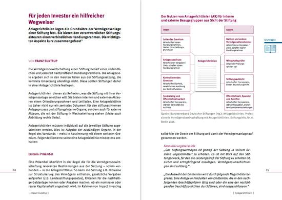Impact-Investing2