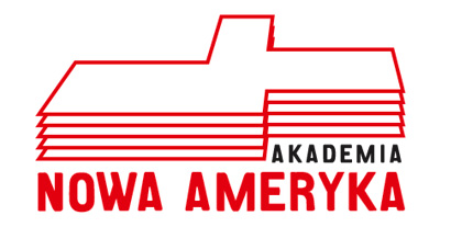 Nowa_Akademia_Grid4