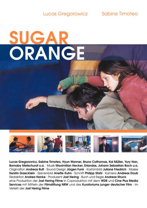PK_Sugar_Orange