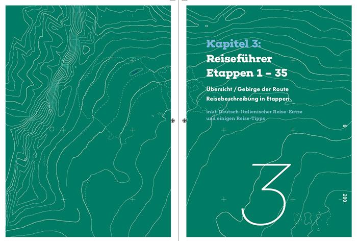 RF-Rosenheim-Lazise-Kap3
