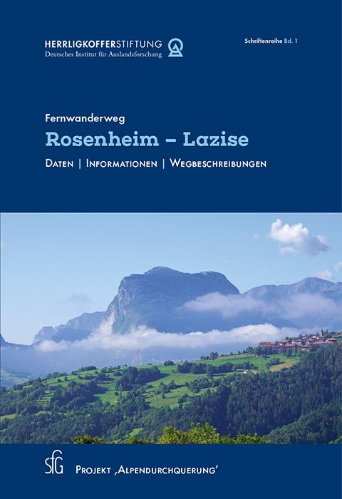 RF-Rosenheim-Lazise-vorn