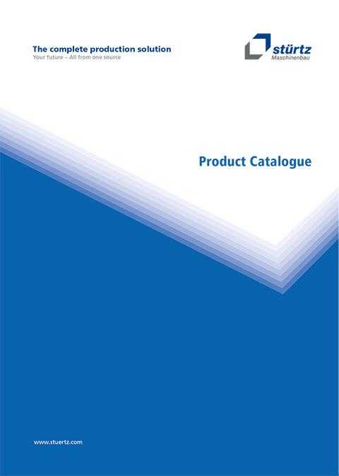 Stuertz-Produktkatalog-engl