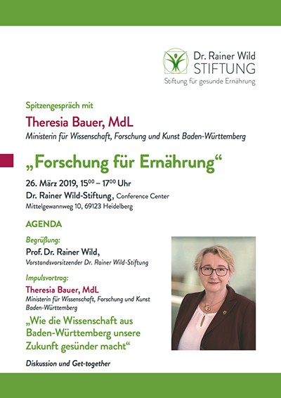 drws_Spitzengespraech