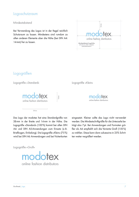 modotex-Manual-Logo2