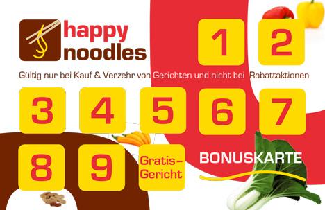 Rabattkarte-happy-noodles