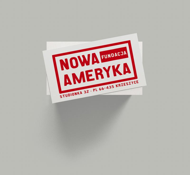Visitenkarten-nowa-ameryka